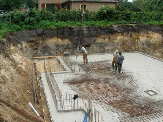 betonwerken dinther
